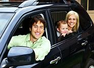 Florida car insurance quotes, low cost FL auto insurance rates